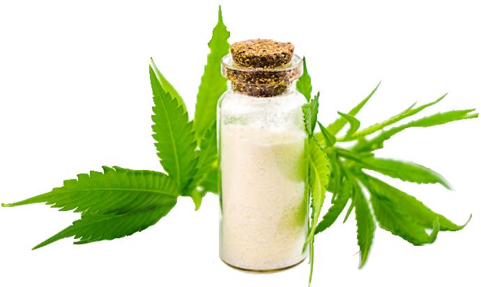 Cannabidiol-aceite de cáñamo-medicinal-cannabis-CBD-laboratorio de cristal suizo-ch