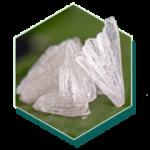 Cristal de CBD a precios extremadamente competitivos